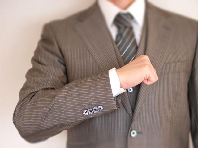 社長インタビューは小さな企業こそ有利!