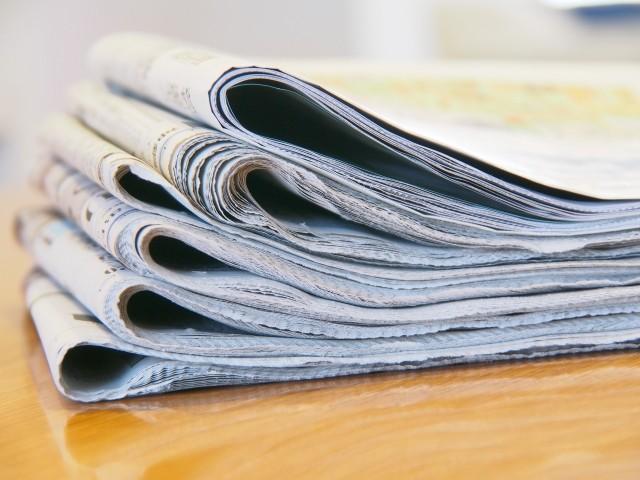紙媒体だからこそできるPR方法も